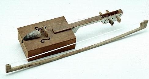 cigar box fiddle plans 2