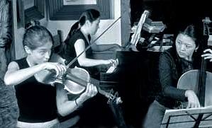 Emanuel Vardi* Vardi·And Medallion Strings, The - Theme From