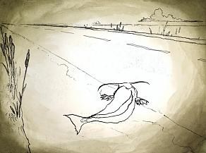 Catfish - photo#9